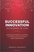 Kennedy Innovation Book