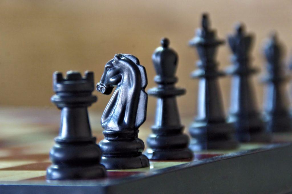 Strategy: Netlawtools